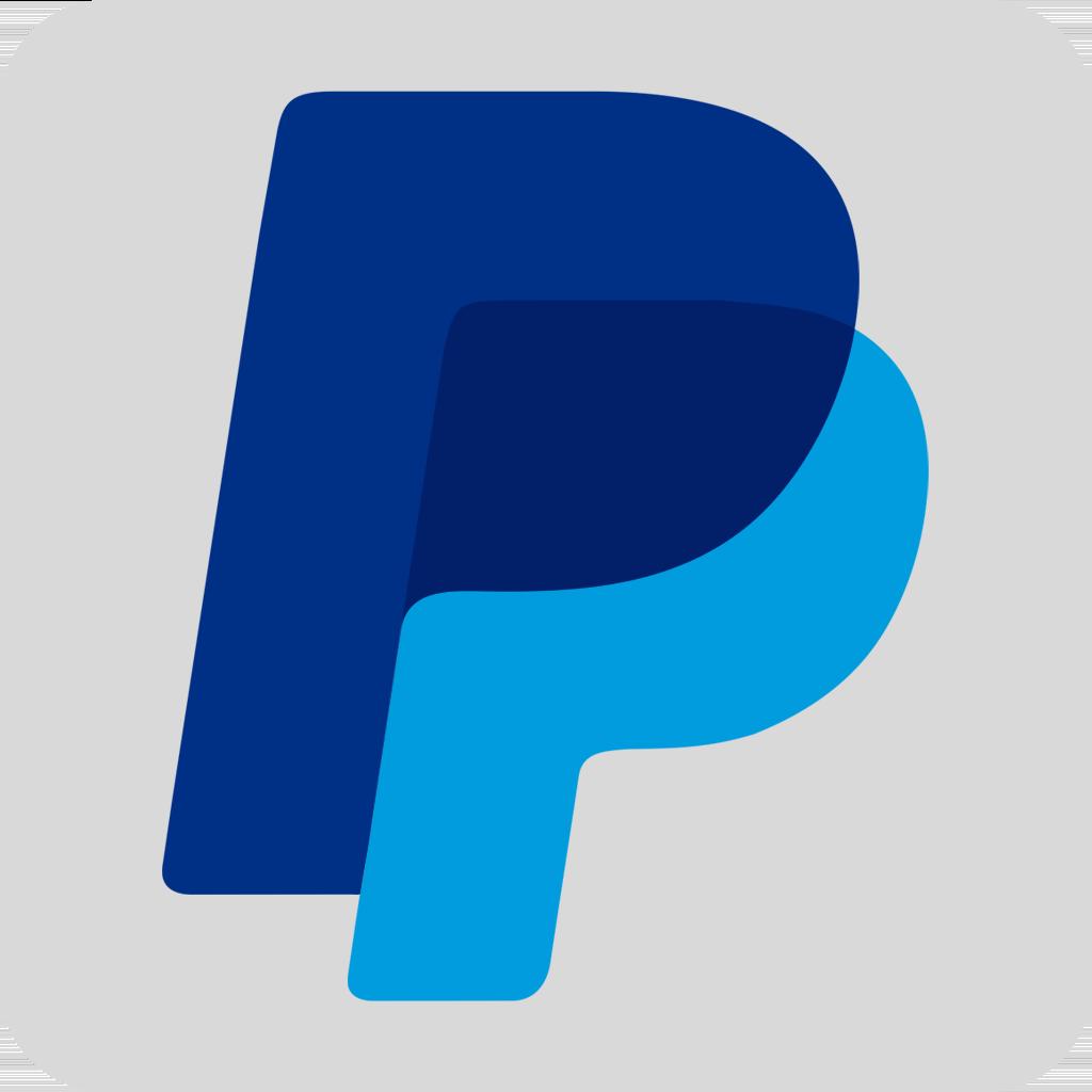 heckpiets Paypal-Konto Icon
