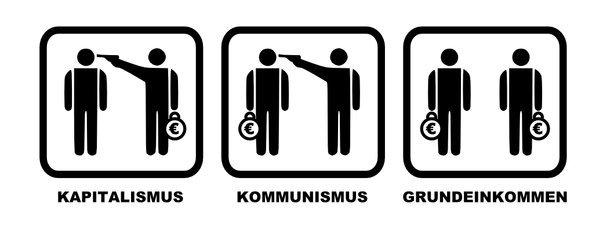 https://klabautercast.de/wp-content/uploads/2010/09/kapitalismus_kommunismus_grundeinkommen.jpg