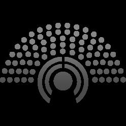 Klabautercast