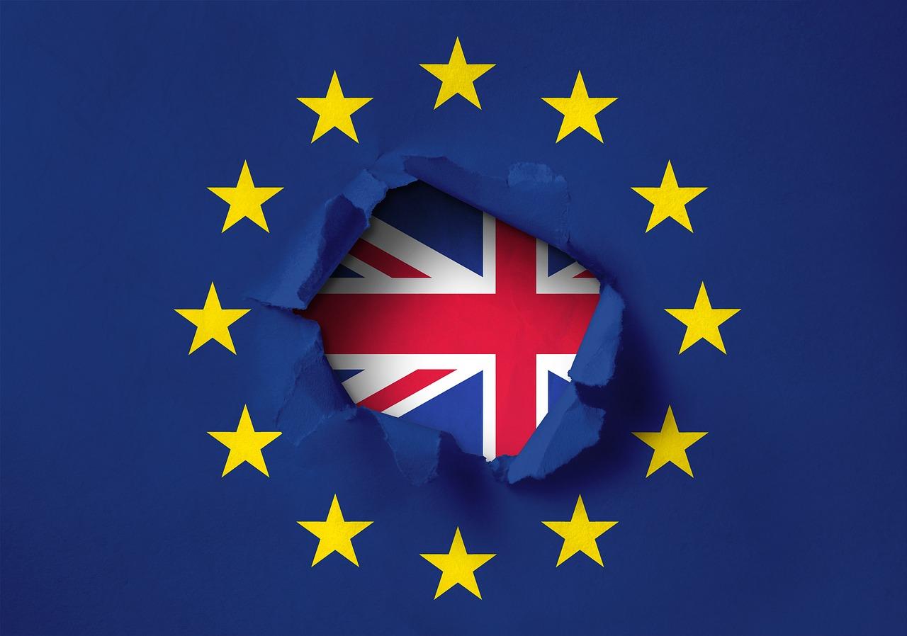 Folge 156: Brexit