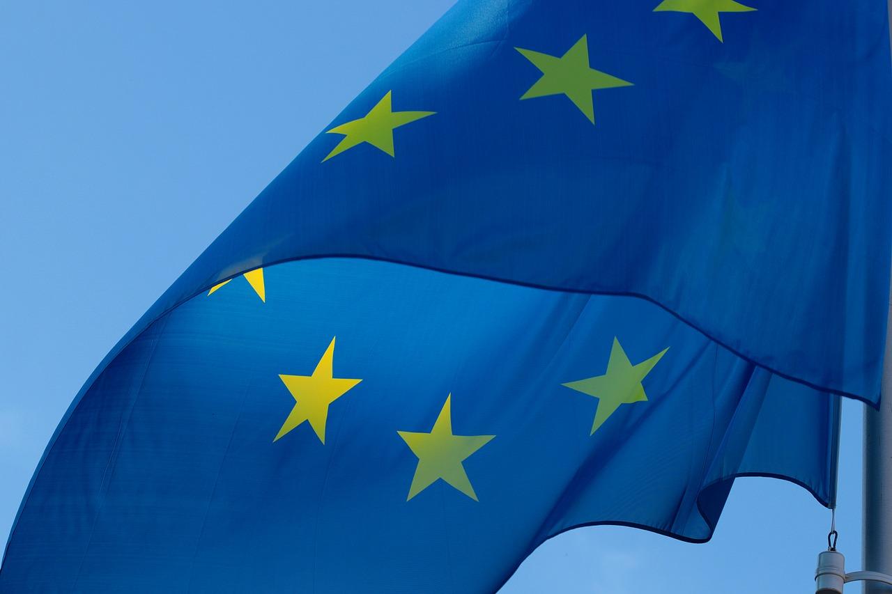 Folge 155: Europa