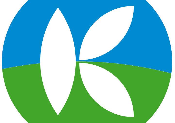 Folge 160: Klimaprogramme: Klimaliste
