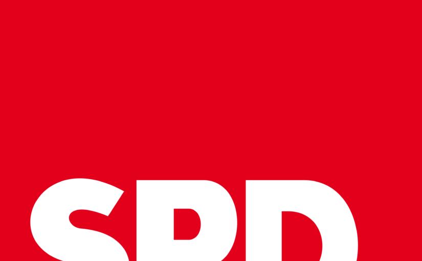 Folge 162: Klimaprogramme: SPD